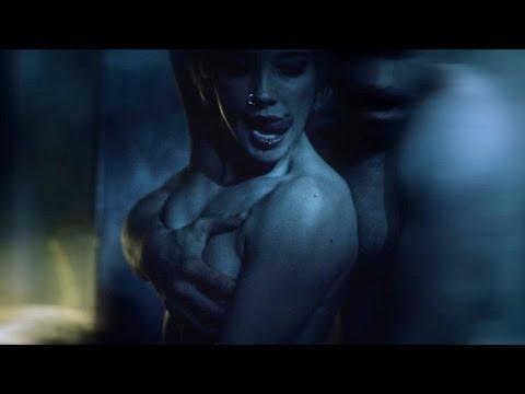 'The Scribbler' Trailer