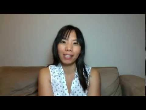 Markham Video Testimonial