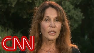 Video Ronald Reagan's daughter: My father would be appalled by Trump MP3, 3GP, MP4, WEBM, AVI, FLV Januari 2019