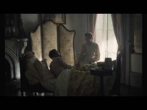 The Beguiled The Beguiled (Clip 'If You Could Have Anything')