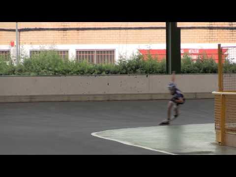 Patinaje Velocidad Final Cto Navarro y JDN Pista (3)