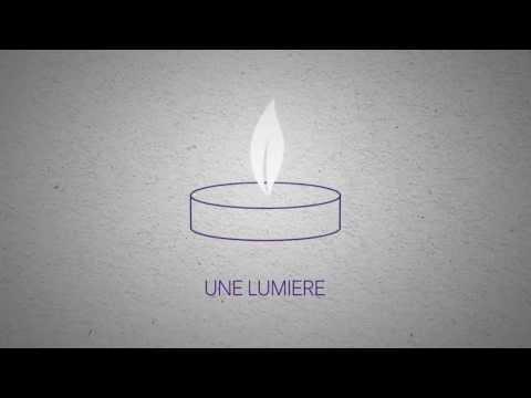 Portes Ouvertes - Lumière pour la Syrie