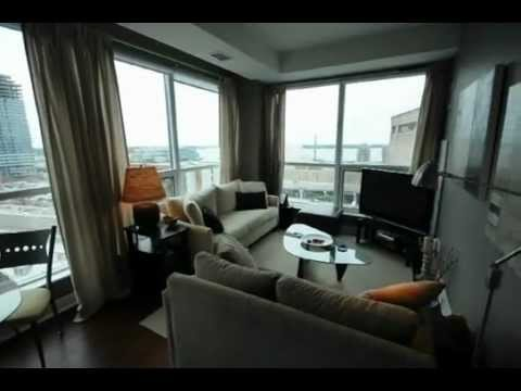 1 Scott Street – London On The Esplanade Condos For Sale / Rent – Elizabeth Goulart – BROKER
