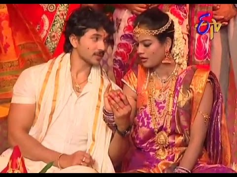 Abhishekam - ??????? -  19th September 2014   Episode No 1767 19 September 2014 06 PM