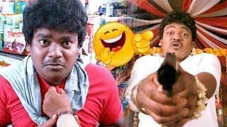 Video Shakalaka Shankar Non-Stop Comedy Scenes - Latest Telugu Comedy Scenes - B Tech Babulu MP3, 3GP, MP4, WEBM, AVI, FLV April 2018