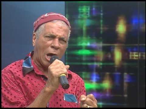 Tribuna Show 19.04.17 - Walter de Afogados, Gilmar Leite e Show de Calouros (Parte 2)