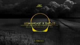 Download Lagu Future Garage / Leshancast x DAGAZ - Selection 035 & Guest mix Mp3