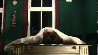 Video Spolčení hlupců - Golgota
