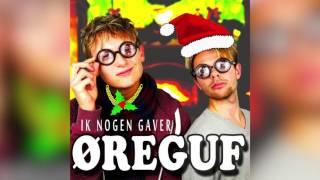Hør sangen på Spotify: https://goo.gl/VfG6Rk Download på iTunes: https://itun.es/dk/zBeegb Find os på Facebook:...