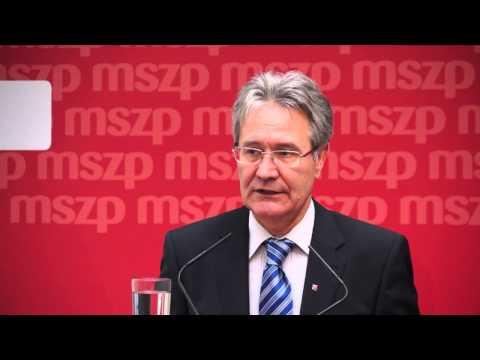 Bírálja az E.ON földgázipari érdekeltségeinek megvásárlását az MSZP