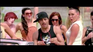 Khulla Sand - Video Song - Rabba Main Kya Karoon