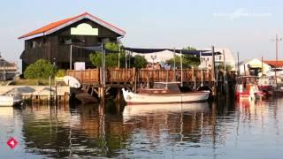 Les 10 incontournables du Bassin d'Arcachon