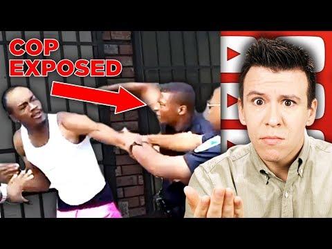 DISGUSTING! Video Exposes Police Officer, Catholic Church Cover-Up Scandal In Pennsylvania, & More_Celebek. Heti legjobbak