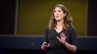 TED TALKS ON PARENTING