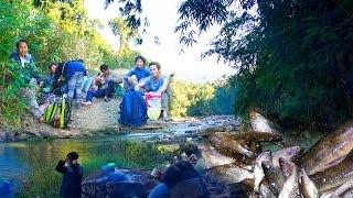 2015-cuab-ntses-keem-najcuab-rapid-river-adventure-p14-hd
