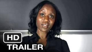Nonton Dark Girls (2011) Movie Trailer HD - TIFF Film Subtitle Indonesia Streaming Movie Download