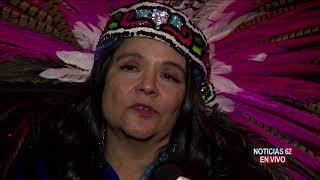 La virgen de Guadalupe visitó parroquia en Pasadena – Noticias 62 - Thumbnail