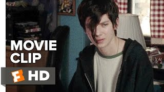 Nonton Ten Thousand Saints Movie CLIP - Kidnap You (2015) - Hailee Steinfeld, Ethan Hawke Movie HD Film Subtitle Indonesia Streaming Movie Download