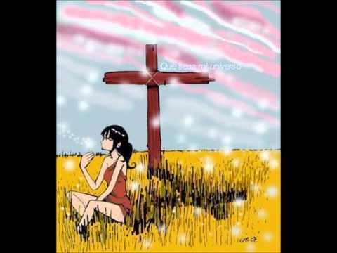 feliz encuentro inez de jesus