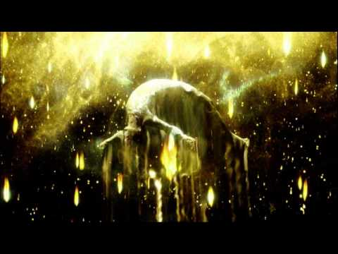 "Impact Trailer Music - Fountain Of The Sacred (2014) ""Scission"""