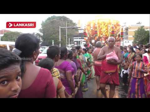 Bambalapity-Sri-Manikka-Vinayagar-Temple-Event