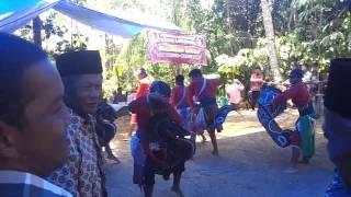 Turonggo setyo