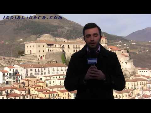 Il caso Muro Lucano: parola alle opposizioni
