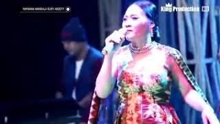 Tum Hi Ho  - Susy Arzetty Live Gintungkidul Ciwaringin Crb