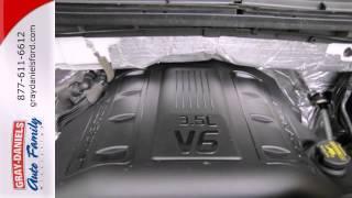 2011 Ford F150 Brandon MS Jackson, MS #BFB37330