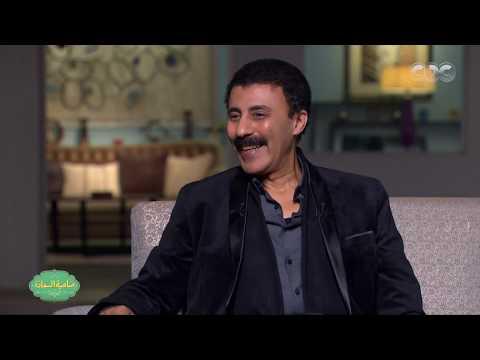 مودي الإمام: تمنيت تقديم موسيقاي حية على مدار 40 عاما
