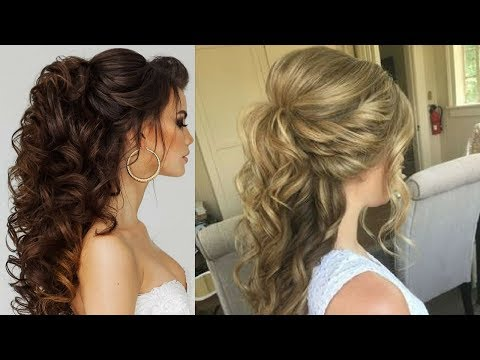 Hairstyles for long hair - Amazing Hairstyle Tutorial