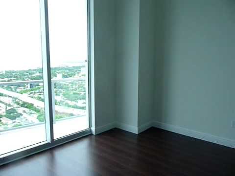 Brickell – Lattitude on the River – 185 SW 7 ST, Miami, FL 33130