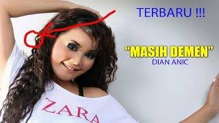 Video MASIH DEMEN | ANICA NADA (DIAN ANIC) | ZVSPRODUCTION MP3, 3GP, MP4, WEBM, AVI, FLV Juni 2018