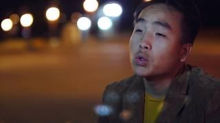 Download Lagu KOB THOJ - KOJ PUAS TSEEM CHIM [OFFICIAL MV] Mp3