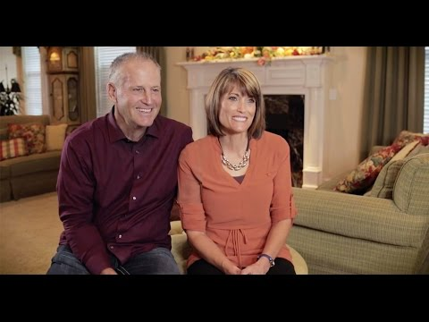 mackintoshes - This interview is a feature of the Voices of Hope Project, an official initiative of North Star International. To learn more, participate, or donate, please ...