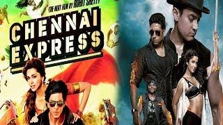 "Dhoom 3: Can Aamir Beat SRK's 'Fastest 100 Cr Club  RecordSubscribe now and watch for more of Bollywood Entertainment Khari Baat at http://www.youtube.com/subscription_center?add_user=kharibaatRegular Facebook Updates https://www.facebook.com/kharibaatwithRCMore Tags -    ""Dhoom 3 Movie Review""  ""Dhoom 3 Online Movie Review"" ""Dhoom 3 songs""  ""Dhoom 3 songs Videos""  .Dhoom 3, Aamir Khan, Abhishek Bachchan, Uday Chopra, Katrina Kaif, Dhoom 3 Public Review, Public review, Movie Review, dhoom 3 songs, Dhoom 3 box office, Dhoom 3 first day collections, Dhoom 3 Hot Scene, Dhoom 3 Kissing Scene, Dhoom 3 Katrina Kaif Bikini Body, jai ho poster, jai ho first look, jai ho shooting, jai ho teaser, jai ho official trailer, jai ho video leaked, making of jai ho salman, jai ho poster, jai ho first songs, jai ho shooting, jai ho teaser, jai ho official trailer, jai ho video leaked, making of jai ho salman, Gunday, gunday trailer, gunday movie trailer, gunday theatrical trailer, gunday official trailer, Ranveer Singh, Arjun Kapoor, Priyanka Chopra, Irrfan Khan, Highway official trailer, highway trailer, highway teaser, Alia Bhatt, randeep hooda, imtiaz ali, highway, highway dairies, highway hindi movie, love making, Hrithik Roshan, Sussanne Khan, Hrithik Sussanne Divorce, divorce, hrithik roshan, sussane roshan, Hrithik Roshan split, Hrithik Sussanne split, Sussanne Roshan, sherlyn chopra badgirl, sherlyn chopra bad girl, sherlyn new single, sherlyn chopra nude, sherlyn sex scenes, sherlyn sex scene kamasutra 3d, badgirl new album, armaan kohli, armaan kohli arrested, armaan kohli arrest, bigg boss, bigg boss 7, 17th December 2013, bigg boss 7 full episode,  jai ho baaki sab first class hai, jai ho new song,"