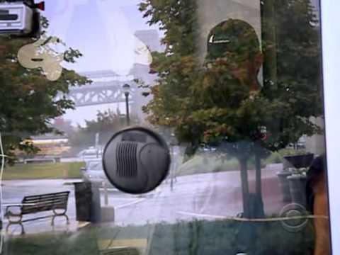 Undercover Boss - Herschend Family Entertainment S1 EP7 (U.S. TV Series)