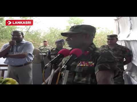 Soldiers-take-the-land-for-themselves-Jaffna-Commander