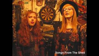 Miss You Already - Songs From The Shed