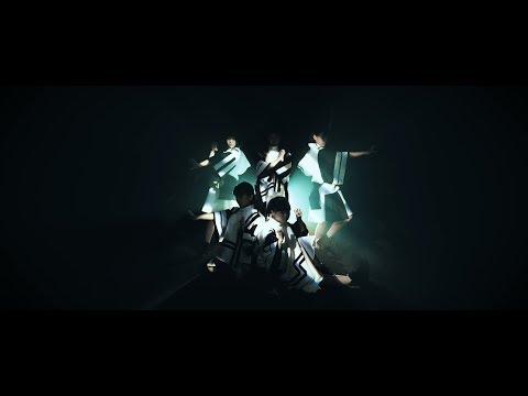 【パンダ園便り 11通目】パンダみっく『好きな曜日はxx』MV full ver.