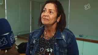 GIRO36 NEGÓCIOS | CDL REALIZA CURSO