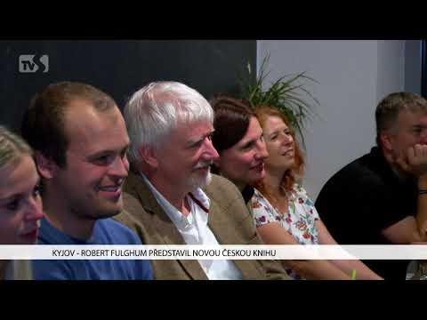 TVS: Kyjov 27. 10. 2017