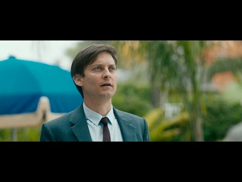 Pawn Sacrifice (Featurette)