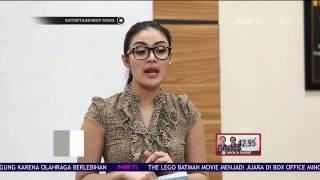 Video Peran Sylvia Genpati Dalam Sitkom Kelas Internasional MP3, 3GP, MP4, WEBM, AVI, FLV Juli 2018