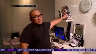 Video Real Life with Igor Saykoji MP3, 3GP, MP4, WEBM, AVI, FLV Mei 2019