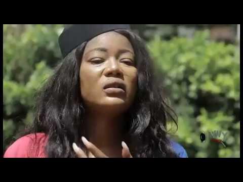 My Pastors - 2016 Latest Nigerian Nollywood Movie