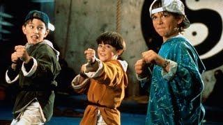 Nonton NINJA KIDS - Film Complet en Français Film Subtitle Indonesia Streaming Movie Download