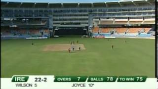 WINDIES vs IRELAND  Live link