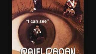 La Vida Ralfi Pagan