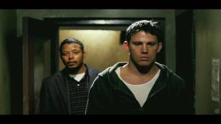 Nonton Fighting (2009) Tv Spot Film Subtitle Indonesia Streaming Movie Download